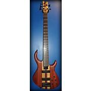Tobias CLASSIC 5 Electric Bass Guitar