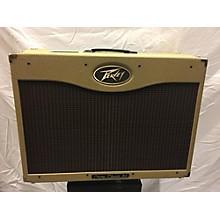 Peavey CLASSIC 50W 212 Tube Guitar Combo Amp
