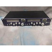HHB CLASSIC 80 Microphone Preamp