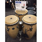 LP CLASSIC II SERIES CONGA SET