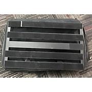 Pedaltrain CLASSIC PEDAL BOARD Pedal Board