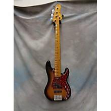 Benavente CLASSIC PJ Electric Bass Guitar