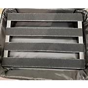 CLASSIC Pedal Board