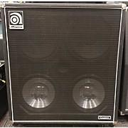 Ampeg CLASSIC SVT412HE Bass Cabinet