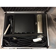 Rode Microphones CLASSIC TUBE Condenser Microphone