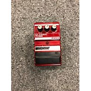 DOD CLASSIC TUBE FX53 Effect Pedal