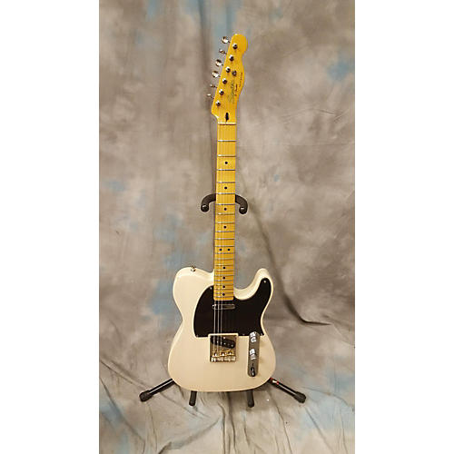 Fender CLASSIC VIBE 50'S Solid Body Electric Guitar