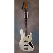 Squier CLASSIC VIBE 60S JAZZ Electric Bass Guitar
