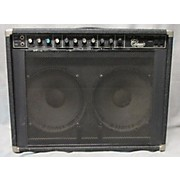 Peavey CLASSIC VTX 2X12 Guitar Combo Amp