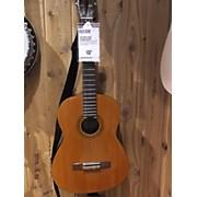 GLOBAL TRUSS CLASSICAL Flamenco Guitar