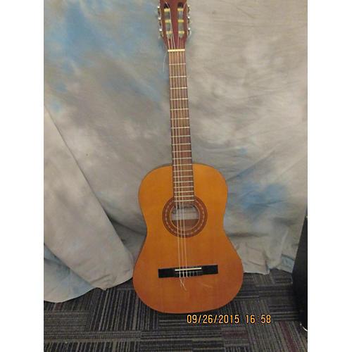 Jasmine CLASSICAL STUDIO Natural Classical Acoustic Guitar-thumbnail