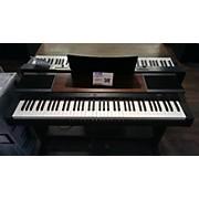 Yamaha CLAVINOVA CVP 5 Digital Piano