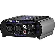 Art CLEANBoxPro Dual-Channel Level Converter