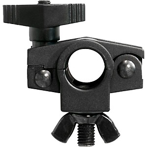 CHAUVET DJ CLP-09 Lighting Clamp by CHAUVET DJ