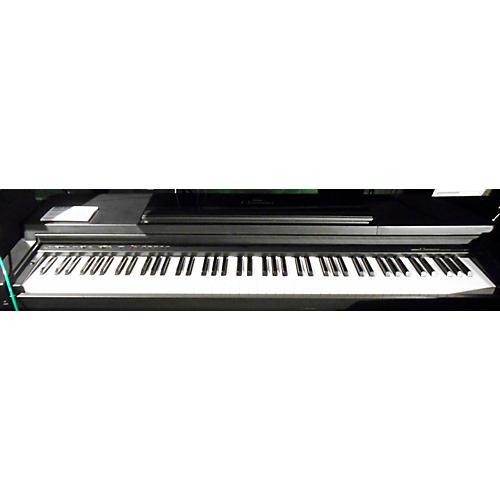 Yamaha CLP-550 CLAVINOVA Digital Piano