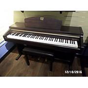 Yamaha CLP-920 Digital Piano