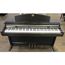 Yamaha CLP950 Digital Piano