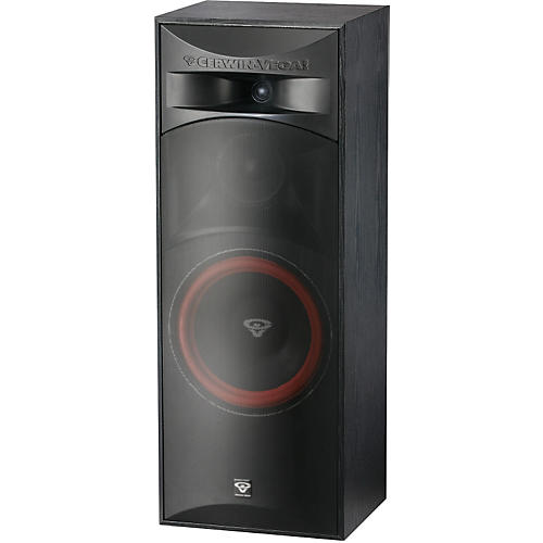 Cerwin-Vega CLS-12 12 IN 3-way Tower Speaker-thumbnail