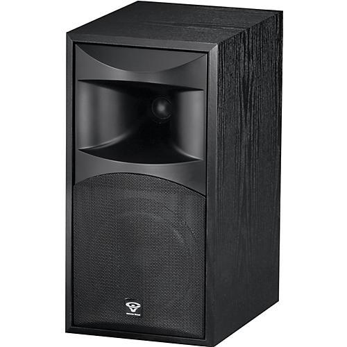 Cerwin-Vega CLS-6 2-way Bookshelf Speaker