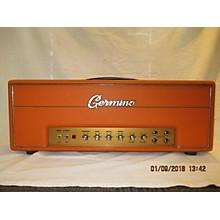 Germino CLUB 40 Tube Guitar Amp Head