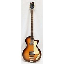 Hofner CLUB 500/2 Electric Bass Guitar