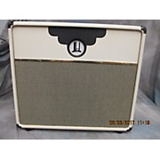 TopHat CLUB ROYALE MK II Tube Guitar Combo Amp