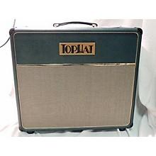 TopHat CLUB ROYALE MK2 Tube Guitar Combo Amp