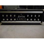 Kasino CLUB U100-P Solid State Guitar Amp Head