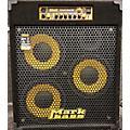 Markbass CM 103 H Bass Combo Amp-thumbnail