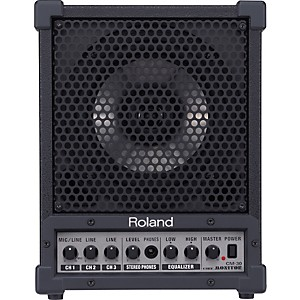 Roland CM-30 Cube Monitor by Roland