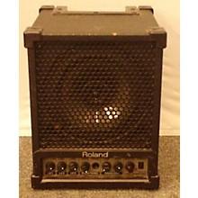 Roland CM-30 Powered Monitor