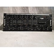 Numark CM100 DJ Mixer