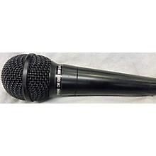 Crate CM100H Dynamic Microphone