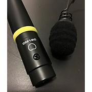 CM12C Ribbon Microphone