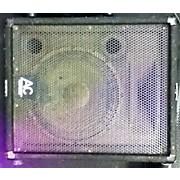 Audio Centron CM12H Unpowered Monitor
