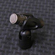 CAD CM217 Small Diaphragm Condenser Microphone