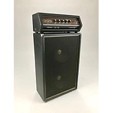 Teisco CM22 Guitar Stack