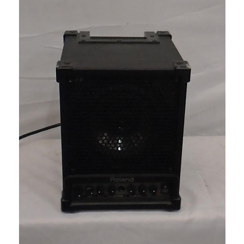 Roland CM30 30W Keyboard Amp-thumbnail