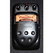 Ibanez CM5 Effect Pedal