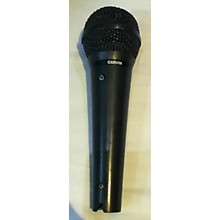 Carvin CM68 Dynamic Microphone