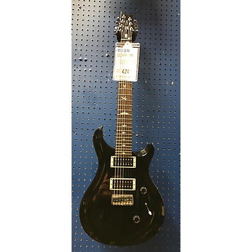 used prs cm7 se 7 string solid body electric guitar guitar center. Black Bedroom Furniture Sets. Home Design Ideas