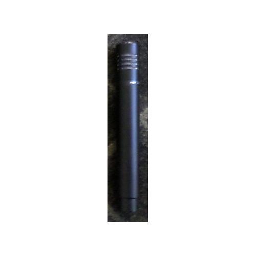 Nady CM88 Condenser Microphone-thumbnail