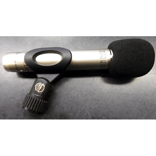 Nady CM90 Condenser Microphone-thumbnail