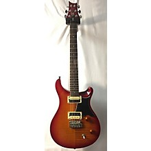 PRS CMC SE Custom Solid Body Electric Guitar