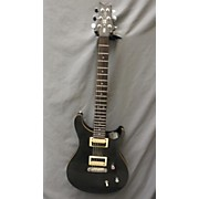 PRS CMCSS SE Custom Solid Body Electric Guitar