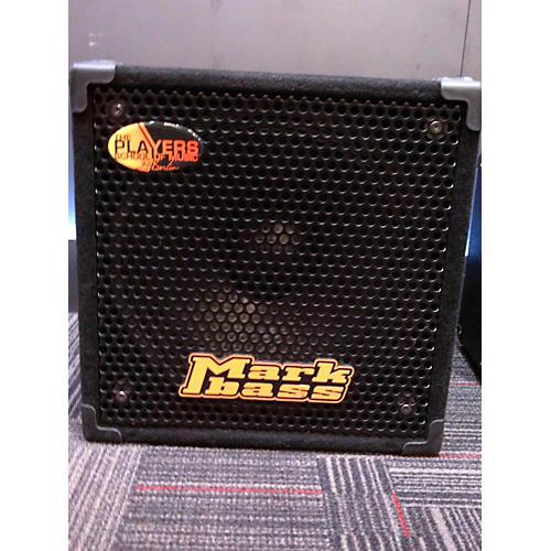 Markbass CMD JB 150WATTS Bass Combo Amp