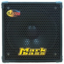Markbass CMD JB Players School 200W 1x15 Bass Combo Amp