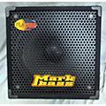 Markbass CMD JB Players School 200W 1x15 Bass Combo Amp-thumbnail