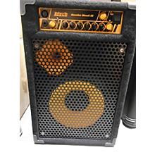 Markbass CMD121H Bass Combo Amp