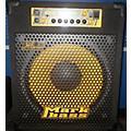 Markbass CMD151P-JB Jeff Berlin 300W 1x15 Bass Combo Amp-thumbnail